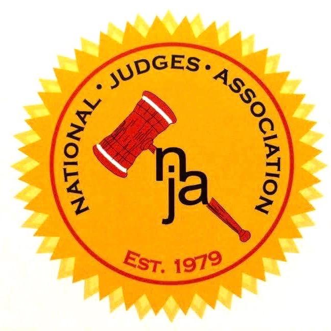 NJA logo (1)