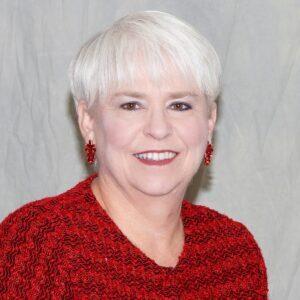 NJA President Elect Hon Gail Beckham 2021 Montana